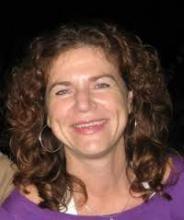 Profile picture of Cobi  Deurloo