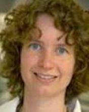 Profile picture of Merlijn van Rijswijk
