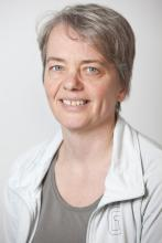 Profile picture of Anneke  Poels