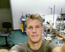 Profile picture of Jan-Willem A.  Schoonen